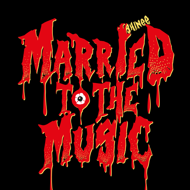 married-to-the-music-title
