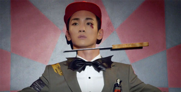 shinee-get-dismembered-in-terrifying-video-for-married-to-the-music-20150803-2
