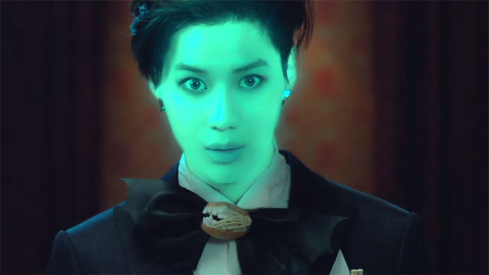 shinee-married-to-the-music-mv_taemin-704