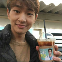 HAPPY ONEW DAY - 2